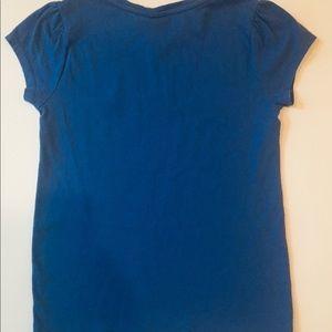 Gymboree Shirts & Tops - Girl Gymboree Top